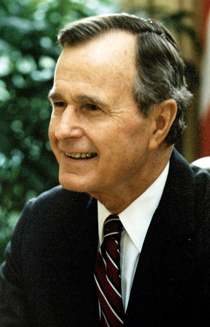 george herbert walker bush Get information, facts, and pictures about george herbert walker bush at encyclopediacom make research projects and school reports about george herbert walker bush easy with credible articles from our free, online encyclopedia and dictionary.