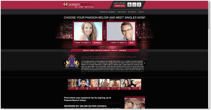 ... Online Dating Sites   Pinterest   Online Dating, Dating and Passion