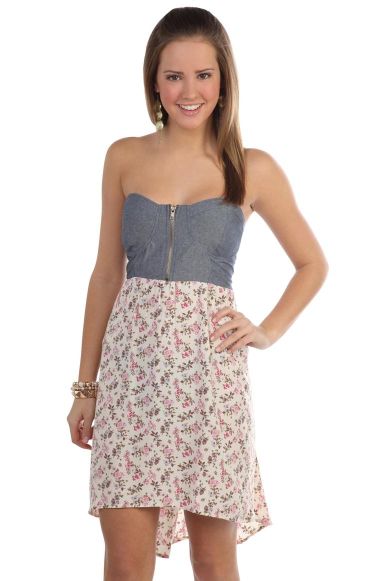 S Fashion Women Dresses