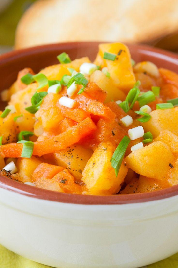 potato greek potato and olive stew greek potato and olive stew recipes ...