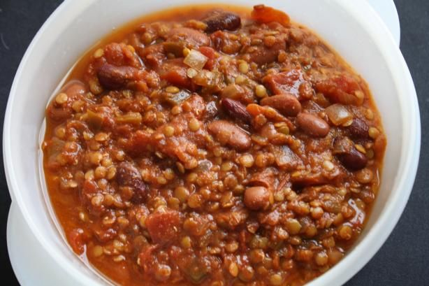 red lentil dal red lentil dal ham and lentil soup lentil soup red ...