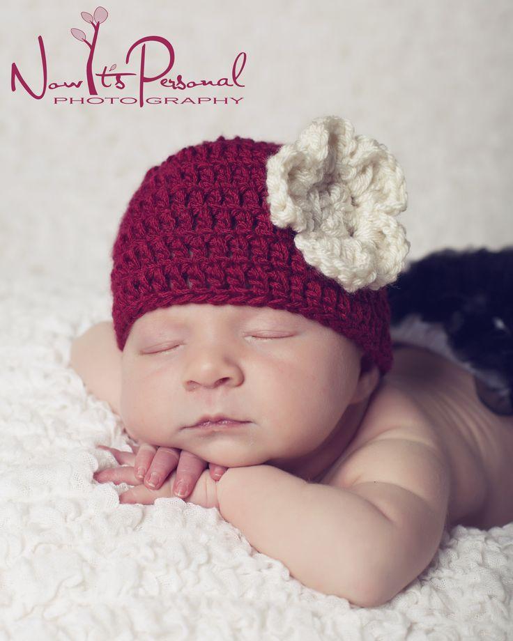 Easy Crochet Patterns & Knitting Patterns Posh Patterns