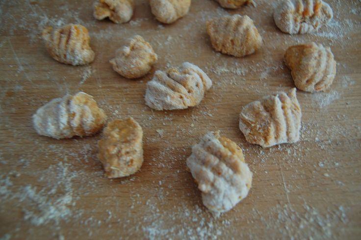 ... sweet potato potato salad sweet potato pie sweet potato pie sweet