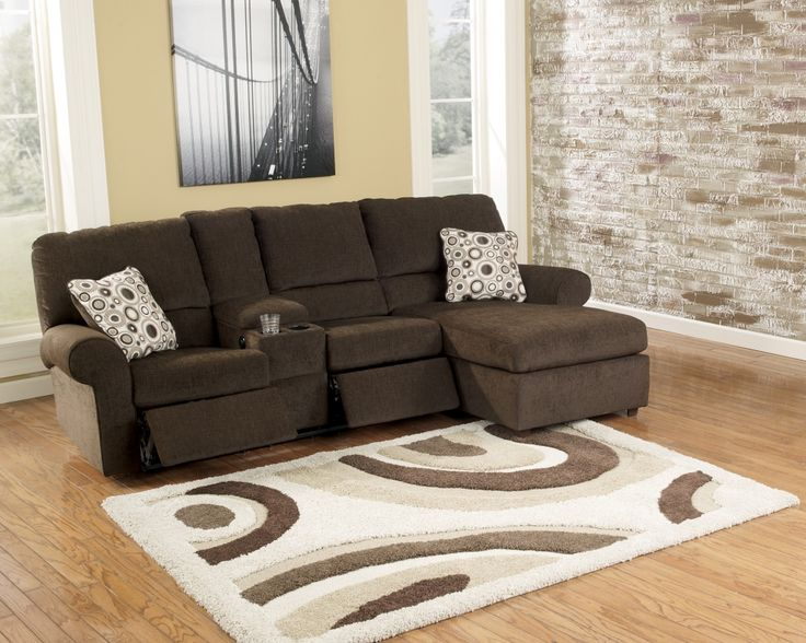 chocolate brown sofa decorating ideas cybertrack chocolate