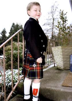 Scotland the brave simply scottish tartans pinterest