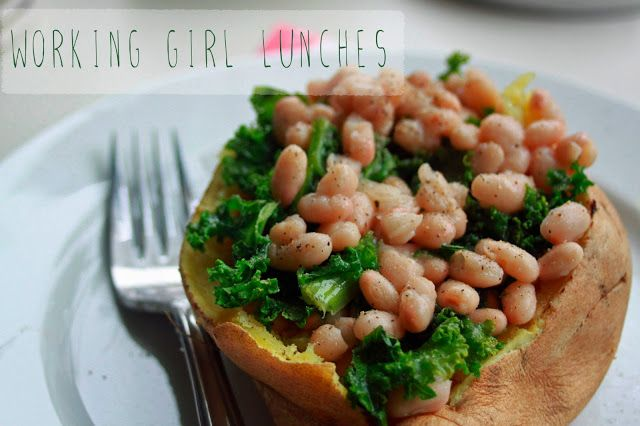 easy healthy lunches for work healthy recipes pinterest