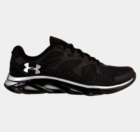 Men s UA Spine Evo Running Shoes | 1242974 | Under Armour US