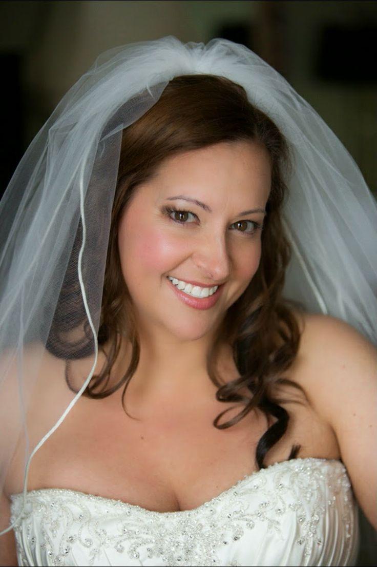 bridal makeup artist myrtle beach