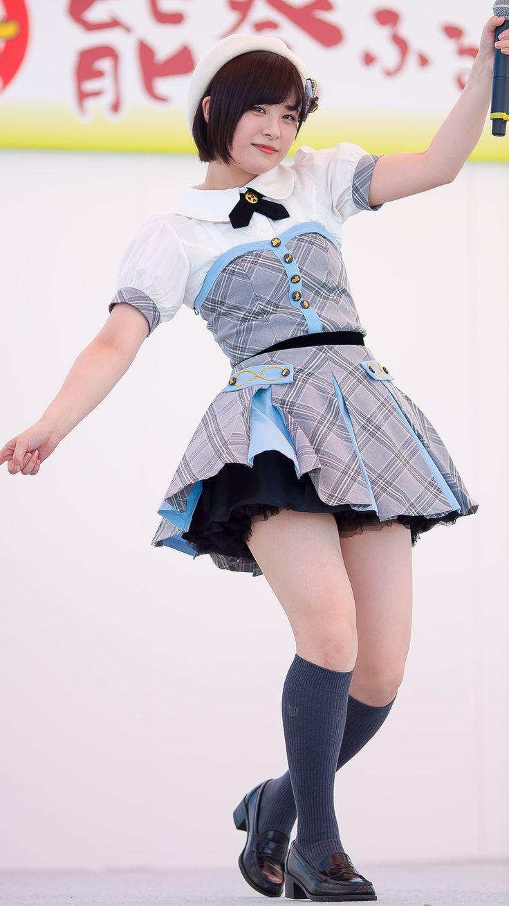 佐藤栞の画像 p1_6