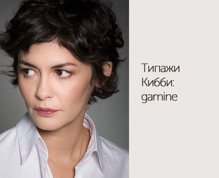 Натали Портман По Кибби