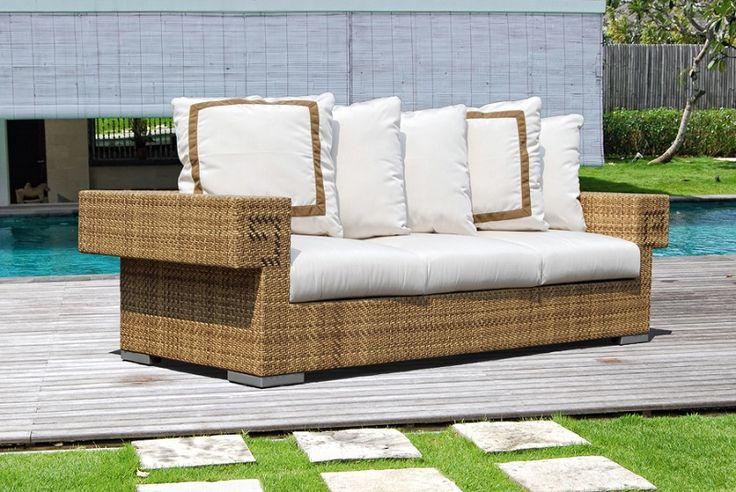 Design Outdoor Furniture Fair Design 2018