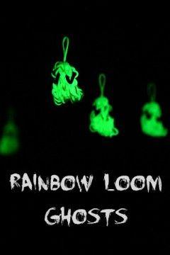 Rainbow Loom Tutorials Archives - loomlove.com