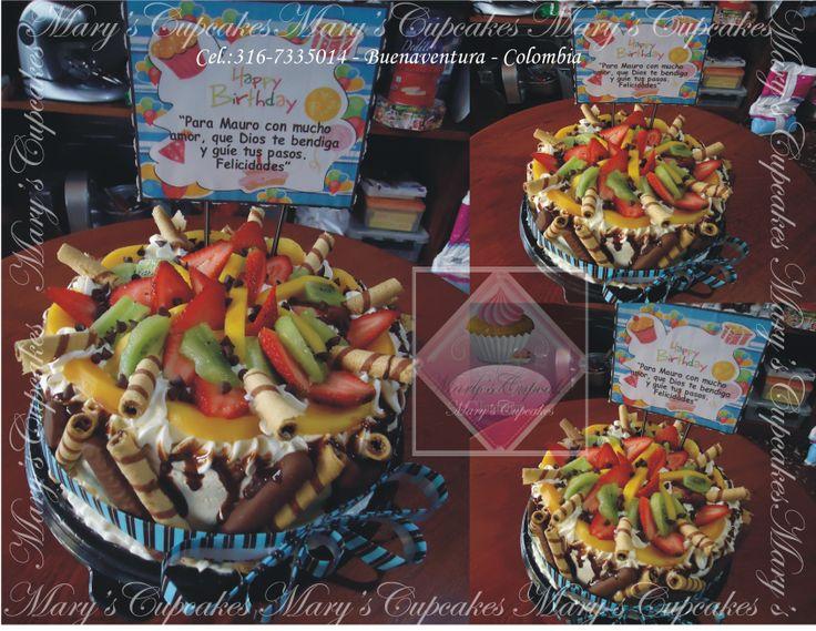 Chocolate-Mango-Kiwi Wontons Recipes — Dishmaps