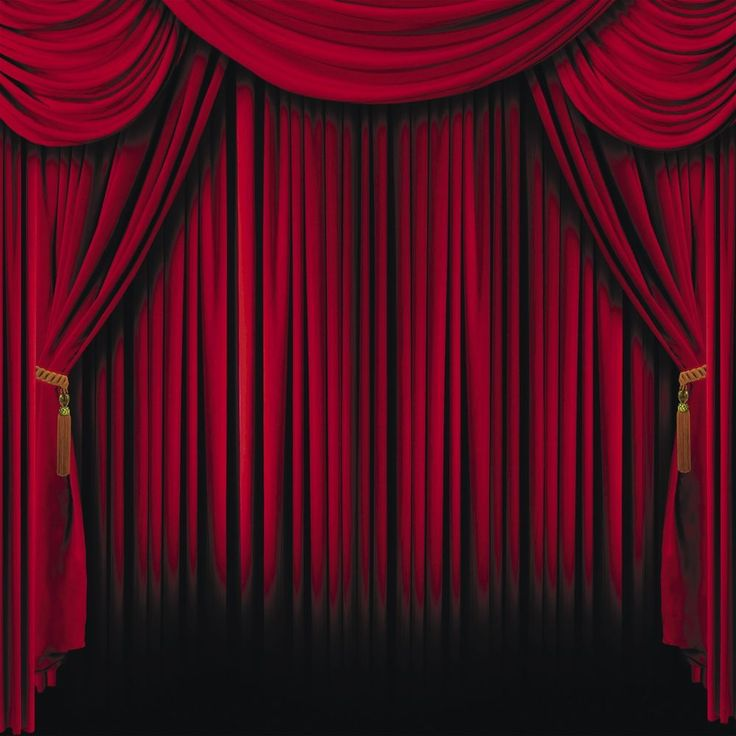 Pinterest discover and save creative ideas for Background curtain decoration