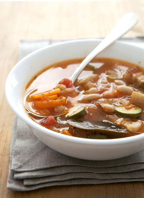 bean stew with tomatoes and spinach white bean and ham soup white bean ...
