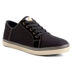 Men's Page Casual Sneakers | Men's Footwear | Dickies.com
