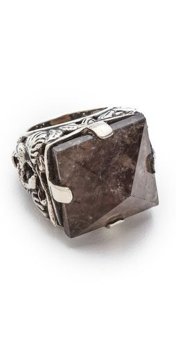 Pin by Maria D'Annunzio on Jewelry | Pinterest