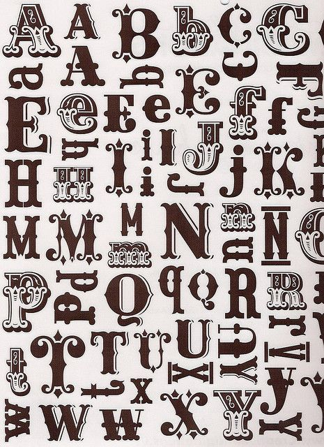 Letters Other Pinterest