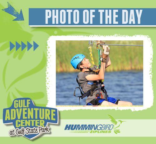 d day adventure park oklahoma