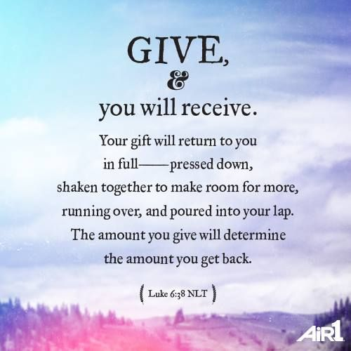 tithing bible quotes quotesgram