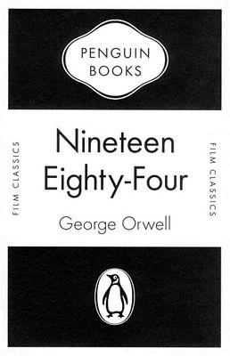 nineteen eighty-four essay