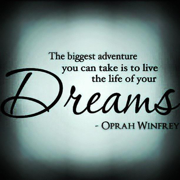 Oprah Winfrey Quotes On Sisterhood Quotesgram