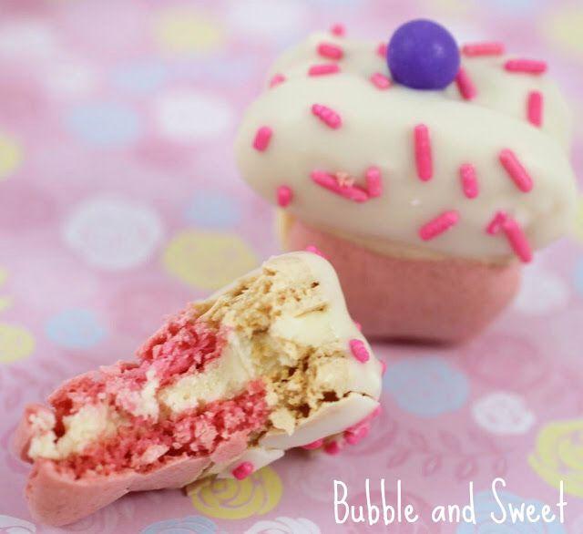 Macarons diy | Cake,Macarons... | Pinterest