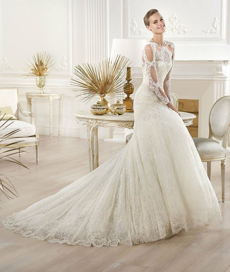 of greenwich wedding gowns bridesmaid dresses mother dresses