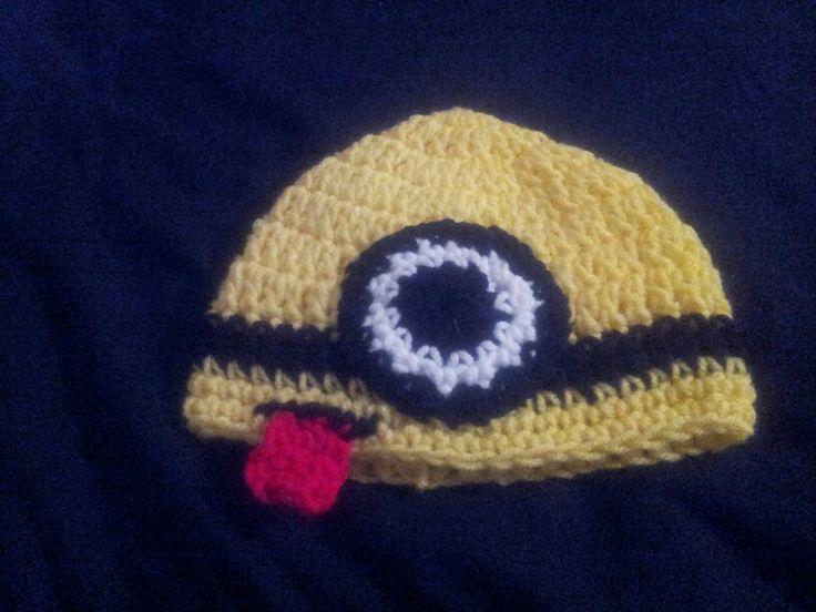 s cool crochet hats more s cool crochet