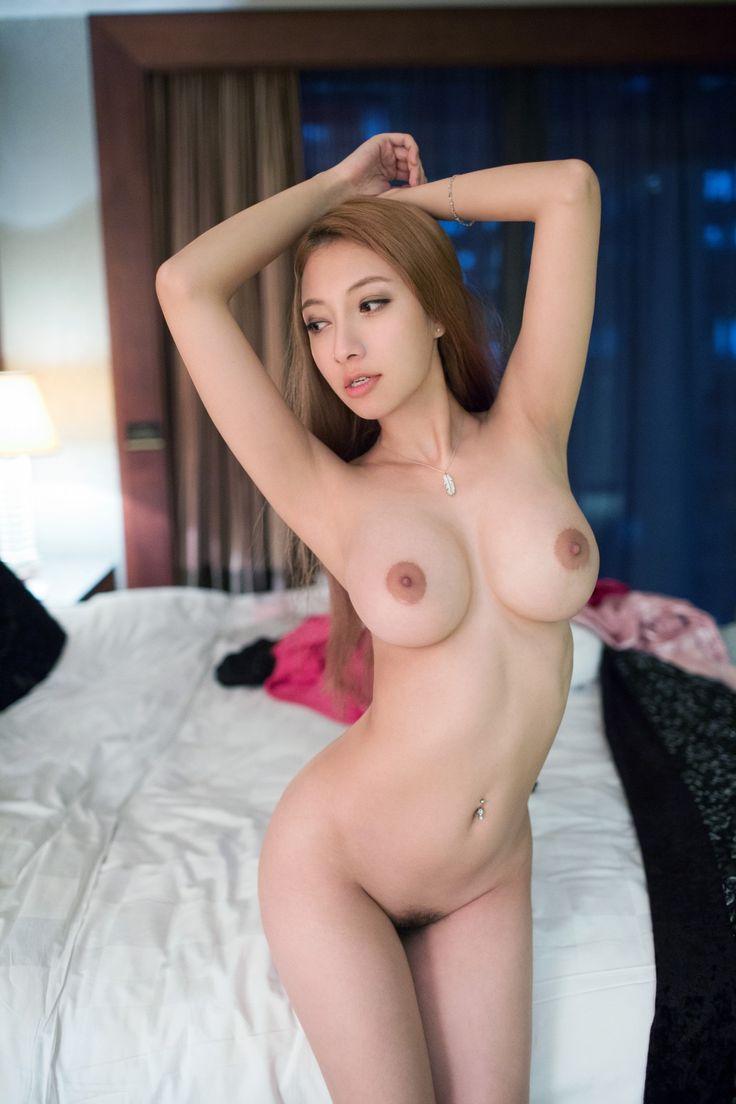 345 best asian images on Pinterest | Asian beauty, Asian ...