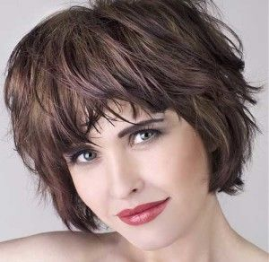 growing out a pixie short hairstyles pinterest