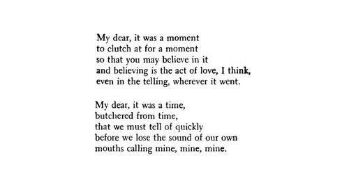 Anne Sexton best quotes