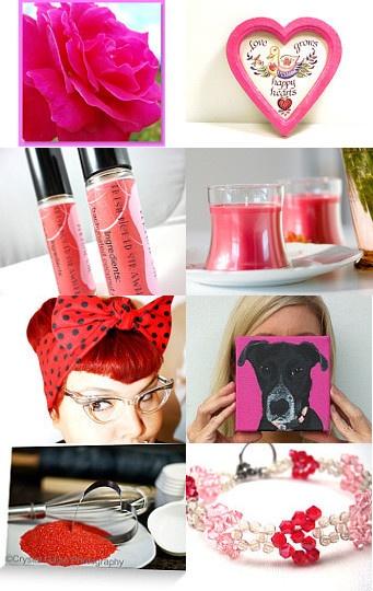 valentines gifts homemade boyfriend