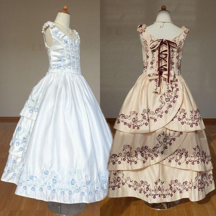 ドレスの画像 p1_20