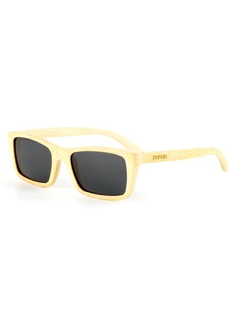 Best fly fishing sunglasses oakley for Fly fishing sunglasses