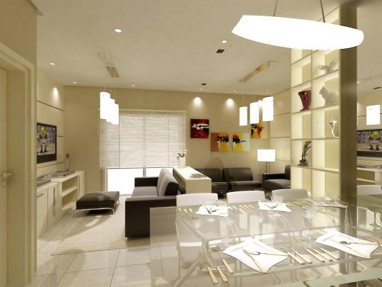 decoracao de interiores salas de apartamentos:Pin by Lilia Valdespino on Mi casa
