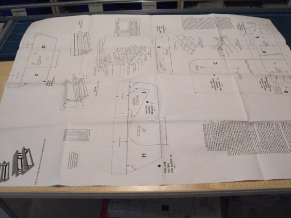 Bench Picnic Table Plans | R14-1615 - A Convertible Picnic Table ...