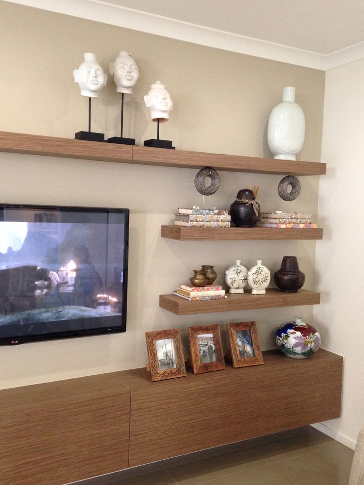bedroom entertainment center for the home