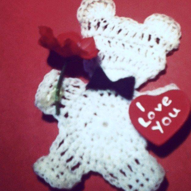 valentine day what date