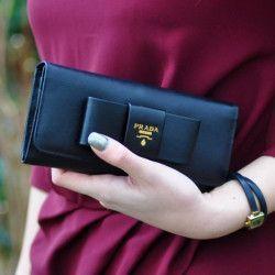 handbags online store, large discount Prada handbags cheap online.$255