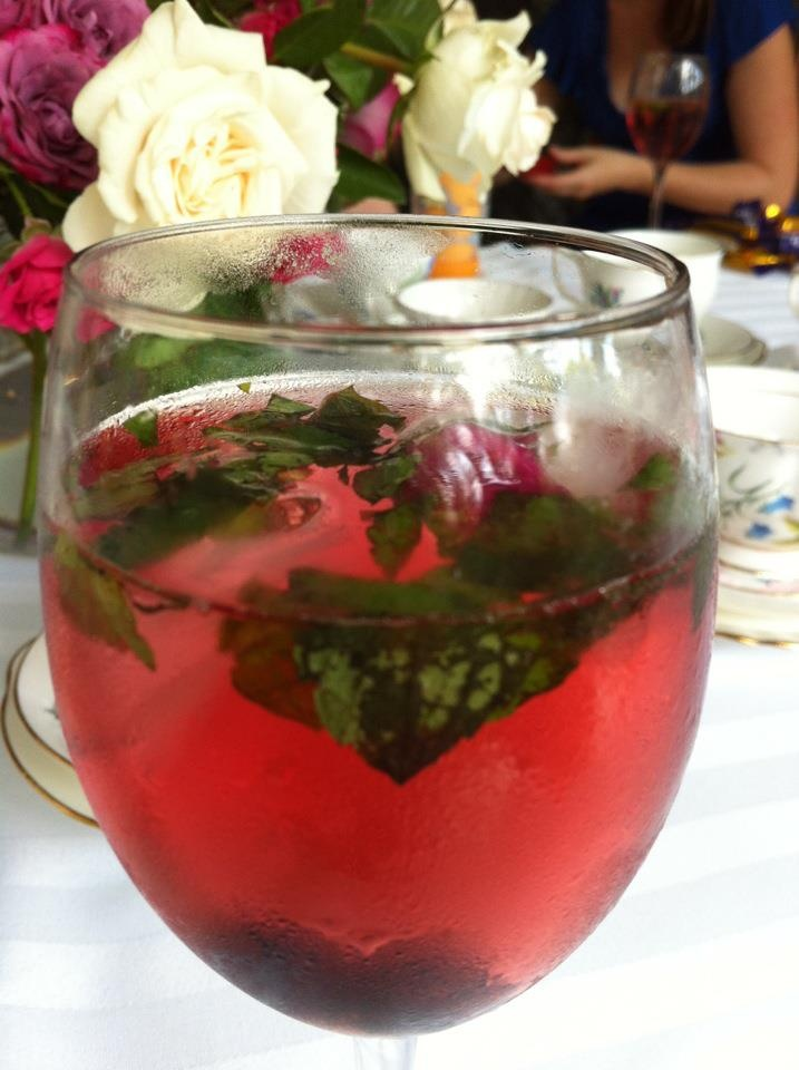 pink baby shower punch recipe 362519 hd wallpapers