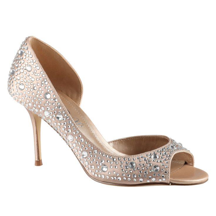AELIZIA ALDO Shoes