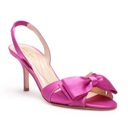 pink wedding shoes low heel if