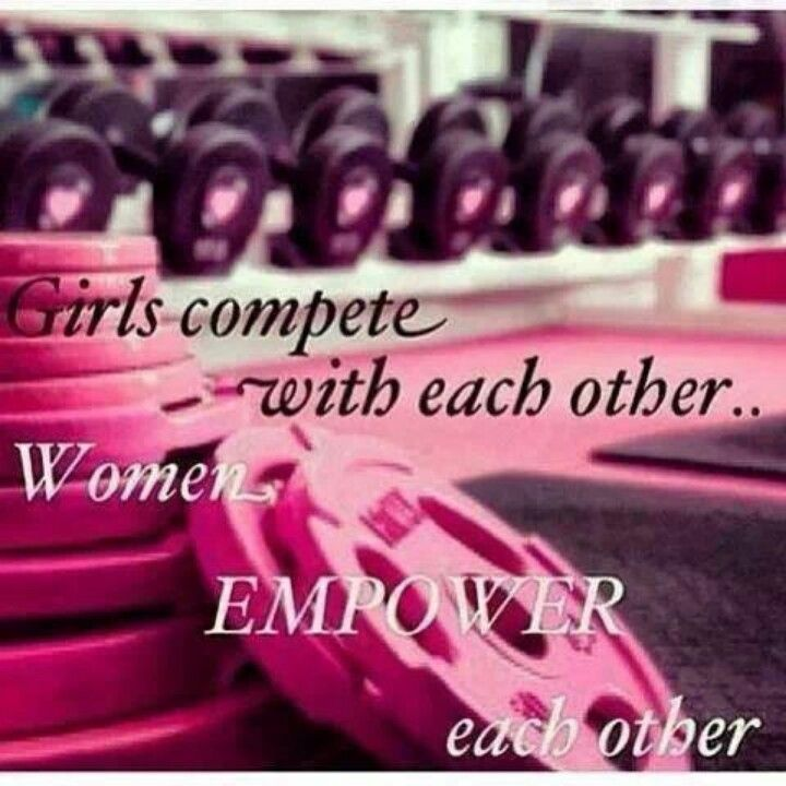 Empowering Other Women Quotes. QuotesGram