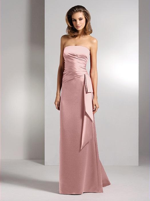 Michigan Bridesmaid Dresses 103
