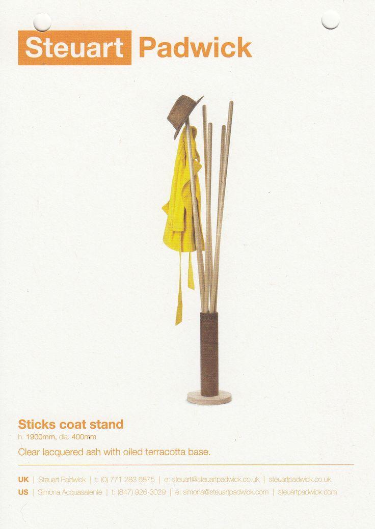 Steuart Padwick  Furniture Design & Vintage  Pinterest
