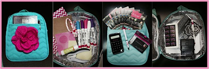 Thirty one gifts think outside the lunch box thirtyonegifts www
