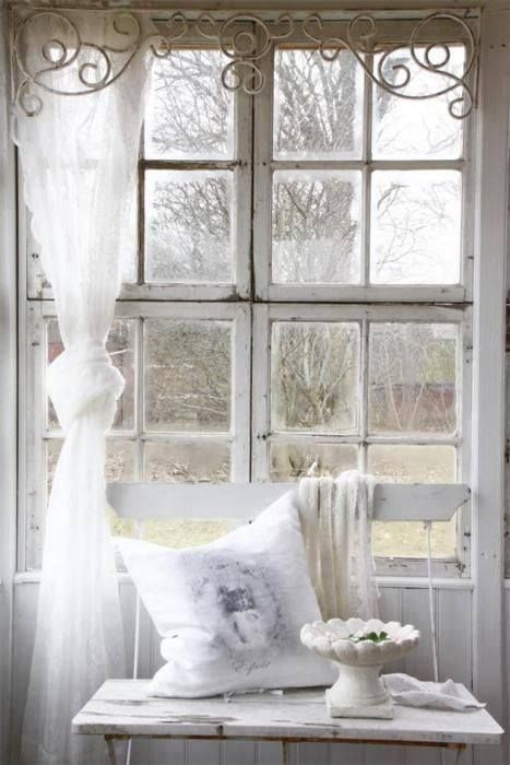 Cost To Make Curtains Beach Curtains Window Treat