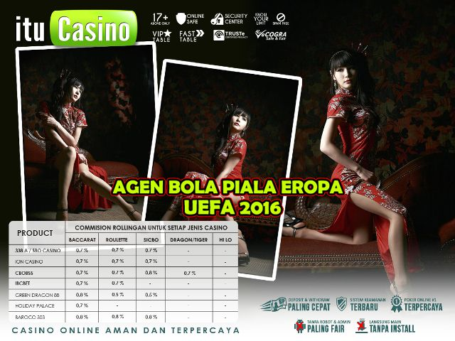 daftar sbobet free of charge