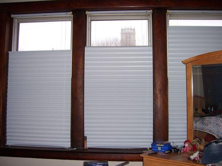top down blinds 2017 grasscloth wallpaper. Black Bedroom Furniture Sets. Home Design Ideas